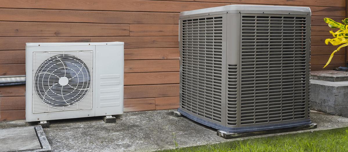 Most Efficient Air Conditioner