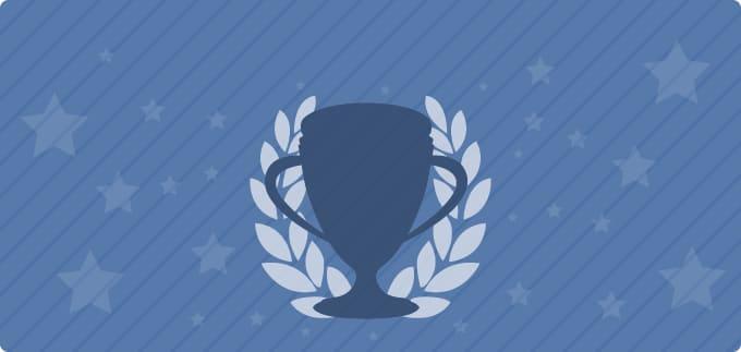 winners_no_header_680px